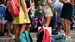 Πότε ανοίγουν τα σχολεία για τη νέα σχολική χρονιά 2019-2020