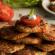 Συνταγή για πεντανόστιμους τοματοκεφτέδες