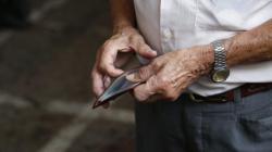 Αναδρομικά – Συντάξεις: «Επιστροφές» έως 204€ το μήνα! Σενάρια για καταβολή σε δόσεις