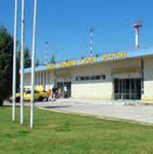 «Πακέτο» με άλλα 22 θα πουληθεί το αεροδρόμιο Καστοριάς (ρεπορτάζ)