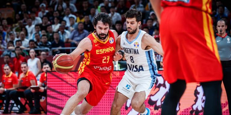 jull-spain-argentina-final-mundobasket2019-15-09-2019