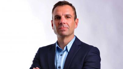 Γιάννης Κορεντσίδης: Πρόσκληση προς τους δημότες για τη συγκρότηση Δημοτικής Επιτροπής Διαβούλευσης