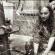 Παράξενες τελετές στον τάφο του Τζιμ Μόρισον –Ο μύθος γύρω από τον θάνατό του