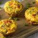 Aυγά αλλιώς -Το σούπερ υγιεινό πρωινό σνακ, μόνο με 200 θερμίδες και λαχταριστή γεύση