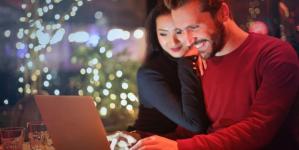 20 Ιδέες για δώρα για να πάρεις στην κοπέλα σου!