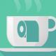 Γιατί ο καφές σας κάνει να… πηγαίνετε στην τουαλέτα: Η επιστήμη εξηγεί