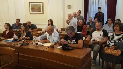 Την επόμενη εβδομάδα θα συζητηθεί το θέμα των εργαζομένων των παιδικών σταθμών Δήμου Καστοριάς
