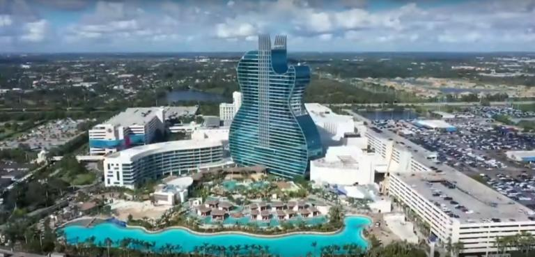 Seminole_Hard_Rock_Hotel_and_Casino_youtube_29_10_2019-768x369