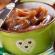 Συνταγή για βελούδινη μαρμελάδα κάστανο