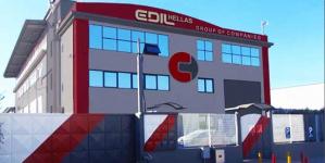 Η γνωστή ιδιωτική εταιρεία στην οποία αναφέρθηκε ο Κασαπίδης κάνει σχέδια για φυσικό αέριο στην Καστοριά