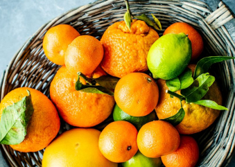 7 τροφές που ανακουφίζουν τον πόνο στις αρθρώσεις -Ιδανικές για την αρθρίτιδα