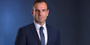 Κορεντσίδης: Ο Δήμος Καστοριάς είναι μισό βήμα πριν από την επιτήρηση