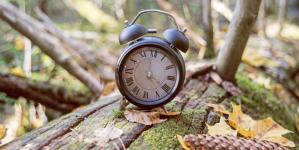 Αλλαγή ώρας 2019: Πότε θα γυρίσουμε τα ρολόγια μια ώρα πίσω