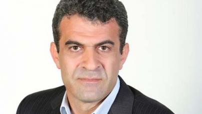 Συνέντευξη: Ο Δημήτρης Σαββόπουλος για φυσικό αέριο και Edil (Βίντεο)