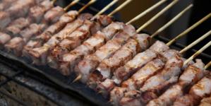 Κόκκινο κρέας: «Φάτε ελεύθερα» λέει νέα έρευνα – Διχασμένος ο επιστημονικός κόσμος
