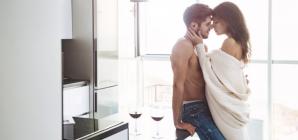 Βαρετό σεξ, τέλος: Ζευγάρια που κάνουν απίστευτο σεξ, αποκαλύπτουν το μυστικό τους