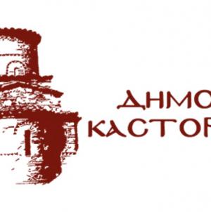 """""""Με απόλυτη επιτυχία η ενημερωτική εκδήλωση της Αντιδημαρχίας Κοινωνικής Μέριμνας – Εθελοντισμού και Αθλητισμού, του Δήμου Καστοριάς στο ΚΑΠΗ"""""""