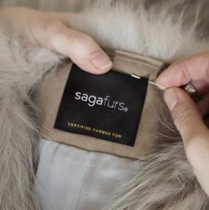 Τα νέα της Saga Furs