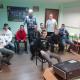 Ξεκίνησε η Σχολή Διαιτησίας της ΕΠΣ Καστοριάς (φωτο)