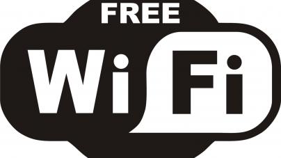 Δωρεάν Wi-Fi στο Άργος Ορεστικό χωρίς συλλογή προσωπικών δεδομένων