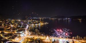 Ο χαμένος τουρισμός των γιορτών – Διαμονή στην Καστοριά, περιήγηση σε γειτονικούς νομούς