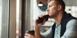 Το στρες που προκαλούν τα κινητά και πώς να το αντιμετωπίσετε