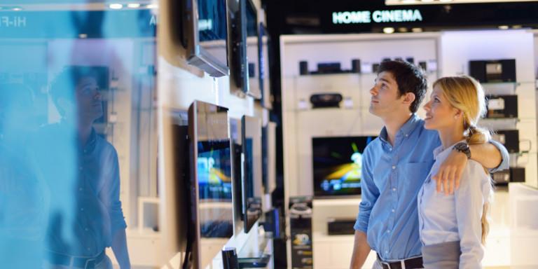 consumers-shop-tv