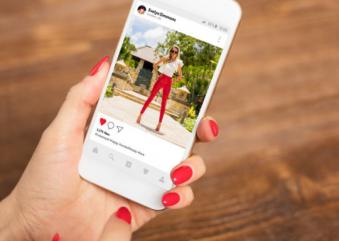 Το Instagram αλλάζει -Σχεδιάζει να κόψει τα like από τις αναρτήσεις, για το καλό μας