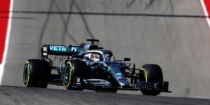 Formula 1: Παγκόσμιος πρωταθλητής για 6η φορά ο Λιούις Χάμιλτον