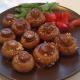 Συνταγή στο λεπτό για μανιτάρια με θυμάρι και δενδρολίβανο -Ετοιμο σε 4 κινήσεις