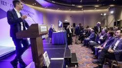 Σάρωσε η ΝΔ στις αυτοδιοικητικές εκλογές με 63,7%, τρίτος ο ΣΥΡΙΖΑ -Νέος πρόεδρος ΚΕΔΕ ο Τρικαλινός δήμαρχος