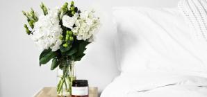 Δεν κοιμάσαι καλά; 10 πράγματα που οι ειδικοί σου προτείνουν να απομακρύνεις από το δωμάτιό σου