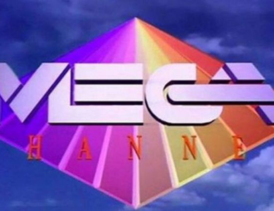 Mega Channel : Πριν από 30 χρόνια βγήκε στον αέρα και έγραψε ιστορία