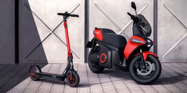 seat-scooter.jpg