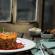Σμυρναίικος μουσακάς, ο αυθεντικός: Το μερακλίδικο πιάτο όπως δεν το έχετε ξαναφάει