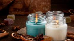 Κεριά: Γιατί πρέπει να τα καις τουλάχιστον 3 ώρες και άλλα τρικ για να διαρκέσουν