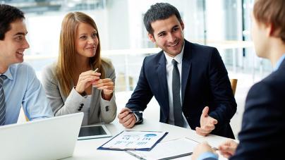 Πώς θα γίνεις καλή συνομιλήτρια -Τα 5 σημεία που πρέπει να προσέξεις και ίσως αγνοούσες