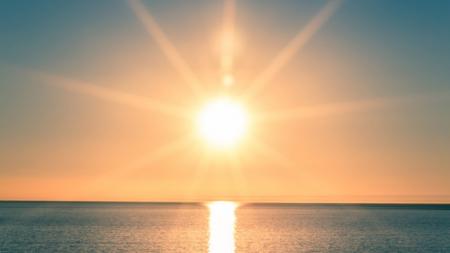 Ο Νοέμβριος του 2019, ο δεύτερος θερμότερος μήνας που έχει καταγραφεί ποτέ -Εδώ και 140 χρόνια