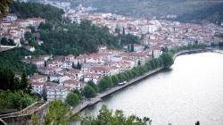 Υψηλά ποσοστά δηλώσεων ιδιοκτησίας – Στο 40,6% στην Καστοριά