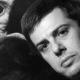 29 χρόνια από τον θάνατο του Παύλου Σιδηρόπουλου -Του Πρίγκιπα του ελληνικού ροκ