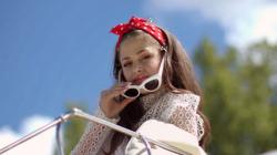 Eurovision 2020: Η 17χρονη Stefania θα είναι η εκπρόσωπος της Ελλάδας στον διαγωνισμό