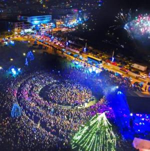Βαθιά ανάσα για τα ξενοδοχεία της Καστοριάς η εορταστική περίοδος (ρεπορτάζ)