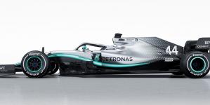 Formula 1: Θα φύγει η Mercedes στο τέλος της χρονιάς;