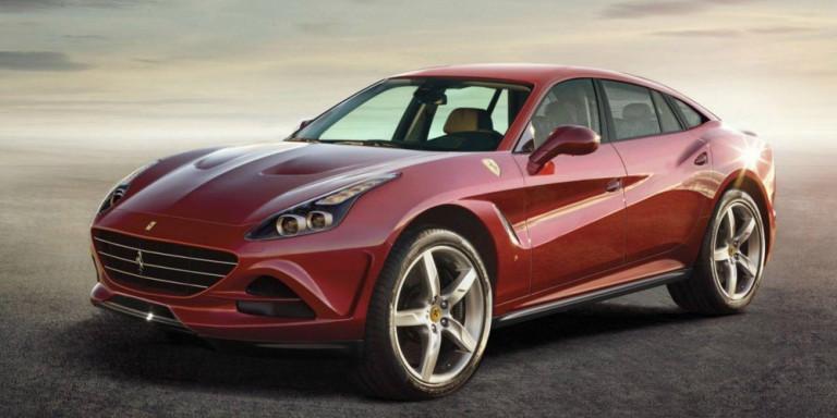 Ferrari-Purosangue.jpg