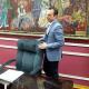 Που και πότε θα υποβληθεί σε χειρουργική επέμβαση ο δήμαρχος Καστοριάς