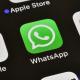 Τέλος το WhatsApp για συγκεκριμένα κινητά από 1η Φεβρουαρίου