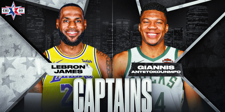antetokounmpo-james-all-star-game-captains