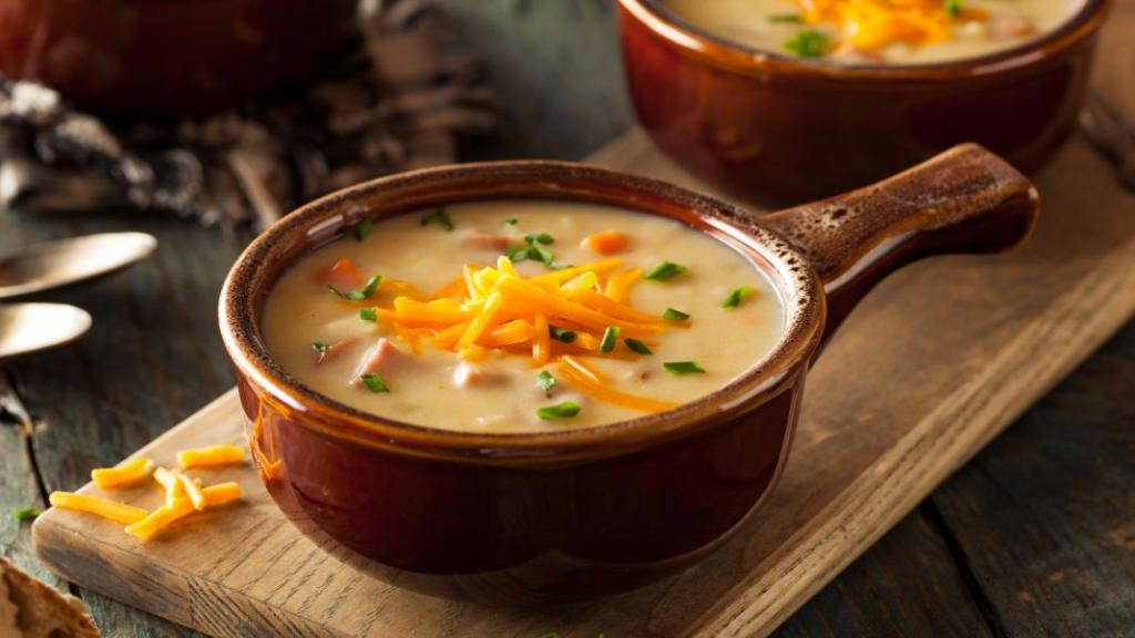 detox-soupa