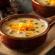 Αυτή η detox σούπα λαχανικών είναι ό,τι χρειάζεσαι για να μπεις ξανά σε πρόγραμμα μετά τις γιορτές