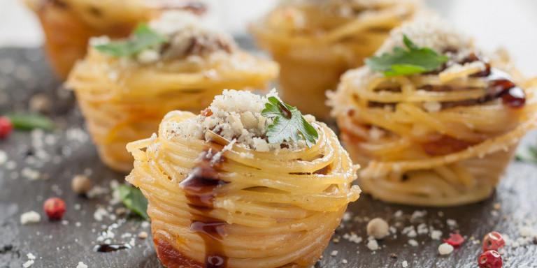folies-spaghetti-keftedakia-sintagi.jpg